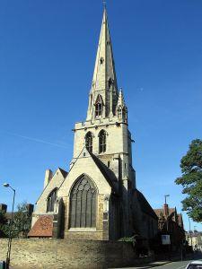 800px-All_Saints'_Church_Cambridge_exterior