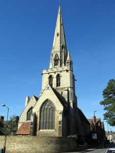 800px-All_Saints'_Church_Cambridge_exterior